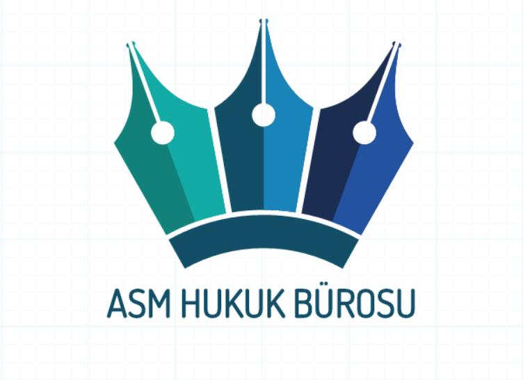asm-hukuk-burosu-logo